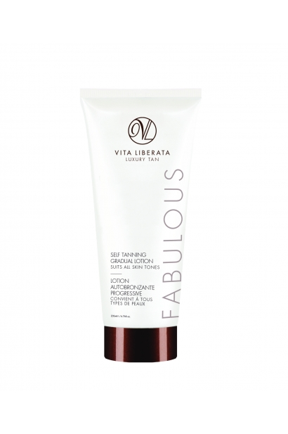 FABULOUS-SELF-TAN-LOTION-GRADUAL-200ML-300dpi.jpg