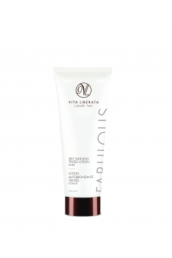 Fabulous Tinted Lotion - Dark