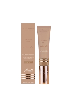 Beauty Blur™ Sunless Glow CC Cream