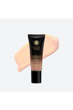 Hydra Volume Lip Masque SPF15