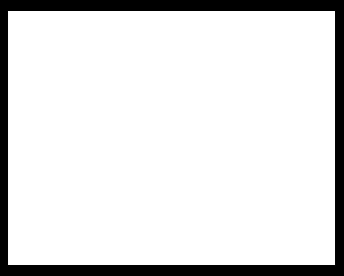 TanTan